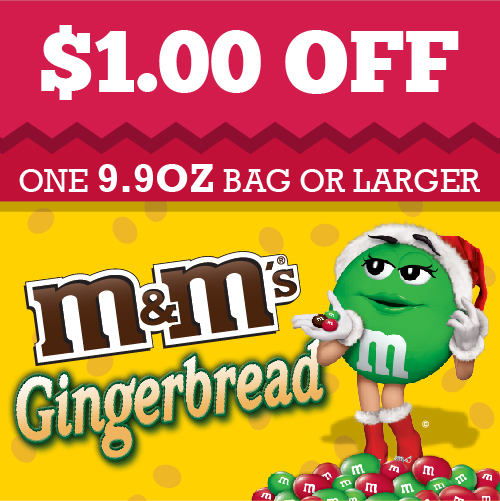 #HolidayMM #shop #cbias