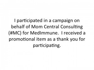 #sponsored #MC