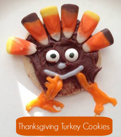 Thanksgiving Turkey Cookies 1.jpg