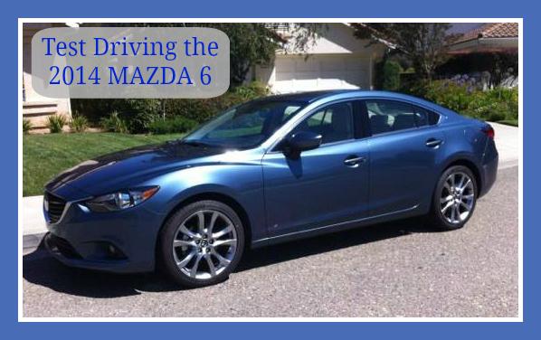 #ad #MAZDA #DriveMazda