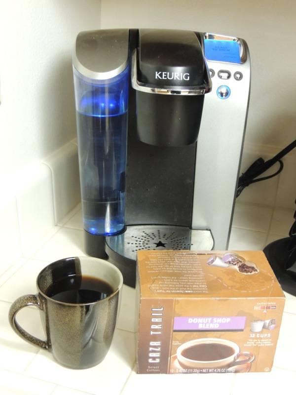 #sponsored #MC #coffee