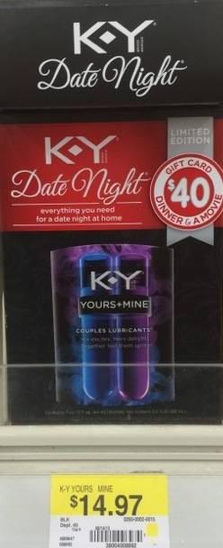 #KYDateNight #shop #cbias