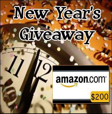 New-Years-200-Amazon-Gift-Card-Giveaway