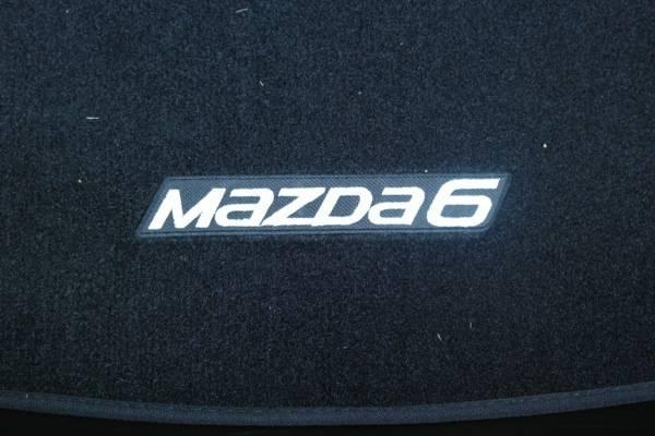 #DriveMazda #CarReview