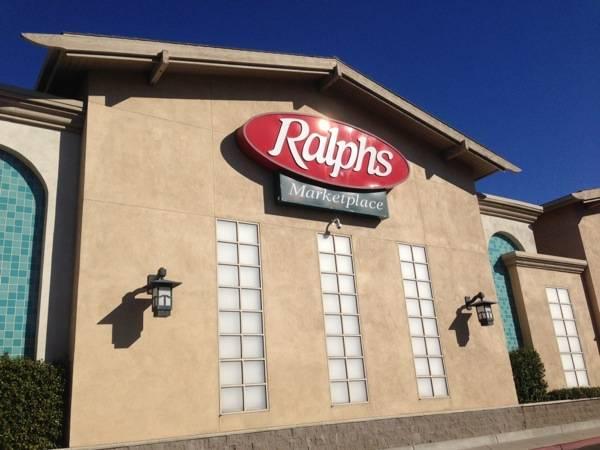 #spon #Ralphs #Applebees #holidays