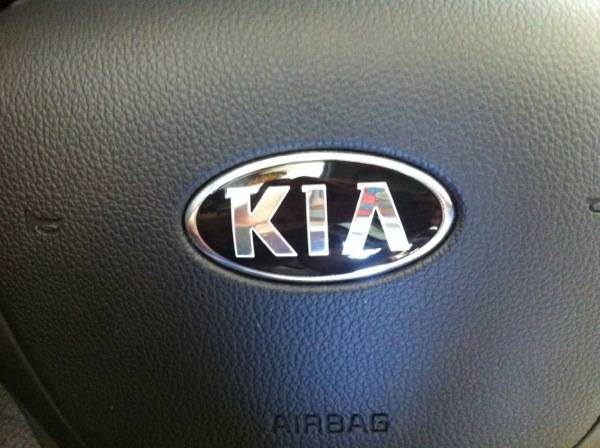 #ad #KIA #DriveKIA #Travel