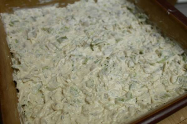 #ad #GreenGiant #Recipe #Foodie