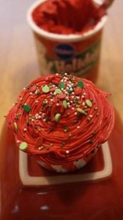 #spon #Pillsbury #CelebrateMore