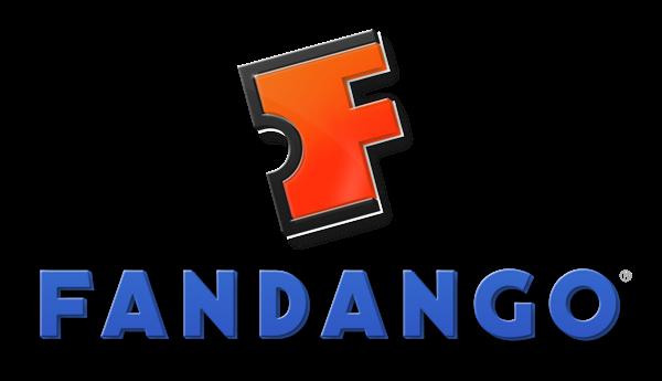 #spon #TheLEGOMovie #FandangoFamilyRoom