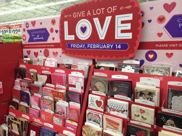 #ValentineCards #shop #cbias