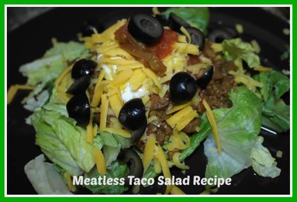 #ad #Recipe #Foodie