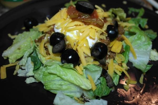 #ad #Foodie #Recipe