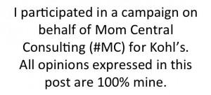#spon #MC #LoveKohls