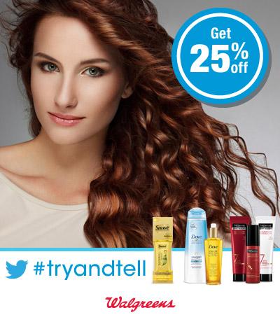 #spon #TryAndTell