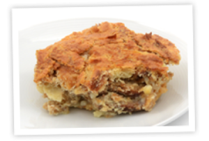stacys-bake-shop-white-chocolate-banana-nut-bread-pudding