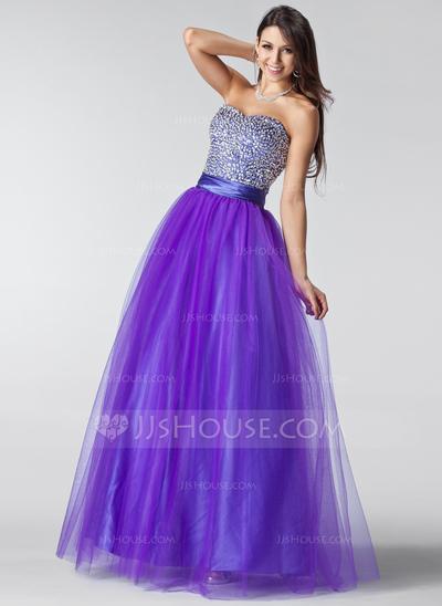 #Prom #Fashion #spon