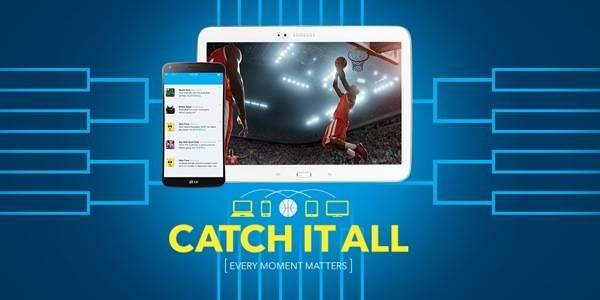 #CatchItAll #BestBuy #sponsored