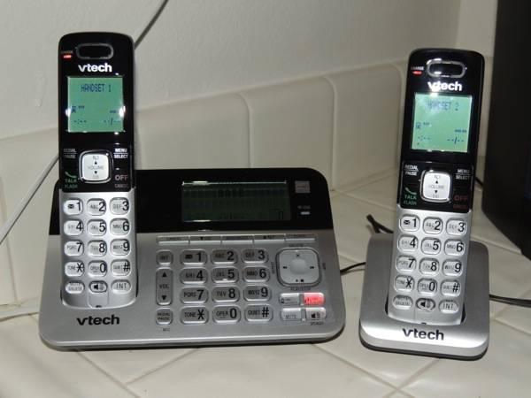 #VTech #Technology #spon