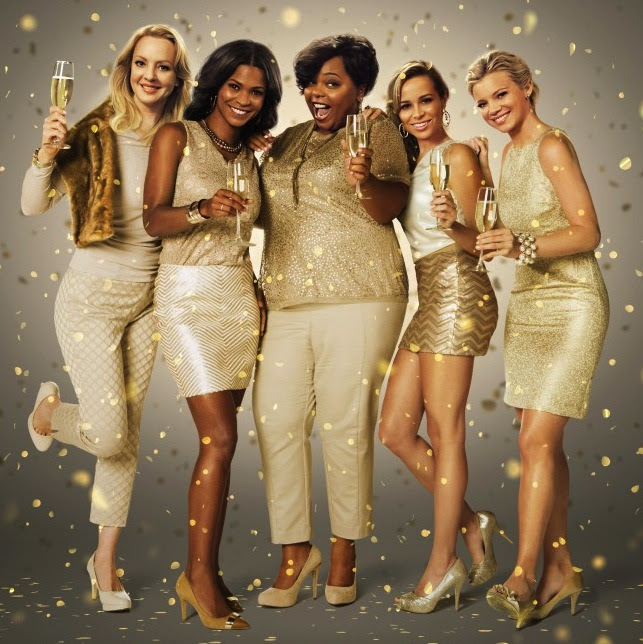 #sponsored #MC #TheSingleMomsClub