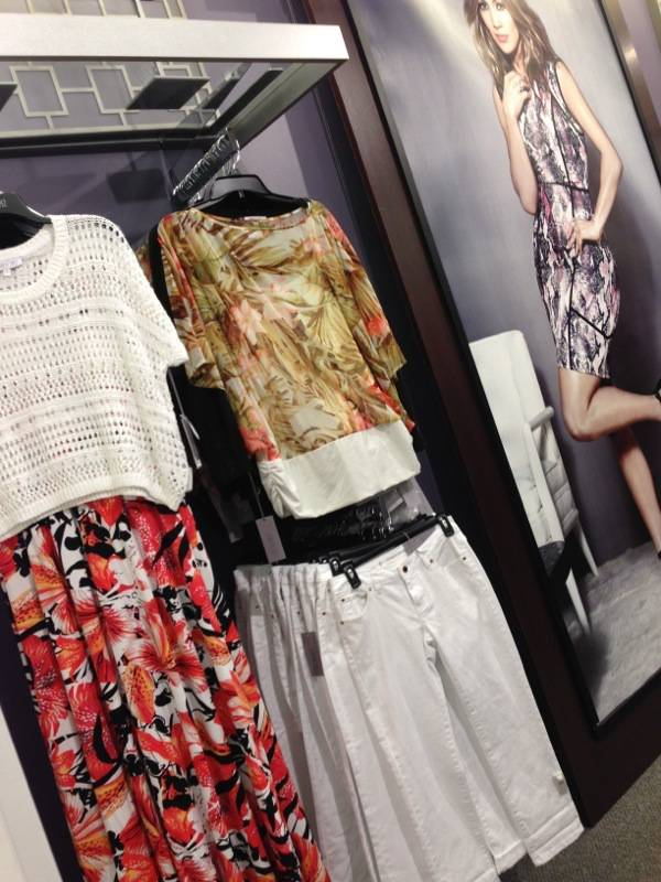 #Kohls #Fashion #Ambassador #SpringAtKohls #MC #sponsored