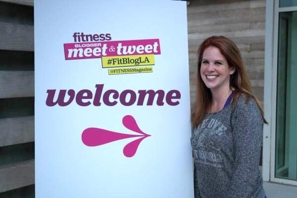 #FitBlogLA #Fitness #Blogger