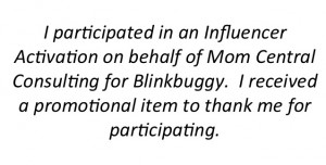 #Blinkbuggy #MC #sponsored