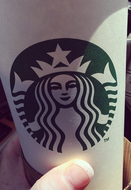 ##MothersDay #TeavanaOprahChai #Starbucks #MC #sponsored