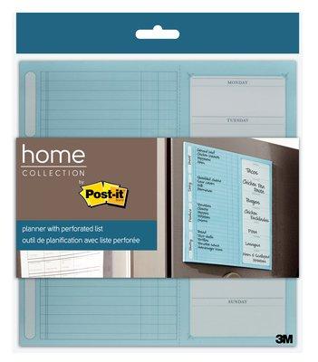 #PostIt #Home #Organization #spon