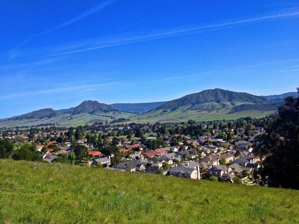 WK 19 - Irish Hills