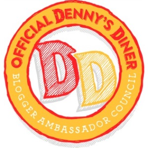 #DennysDiners #ad