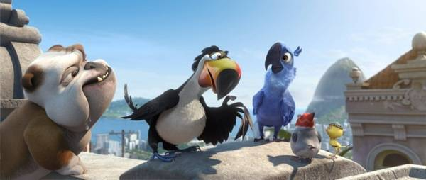 #Rio2 #Giveaway #ad