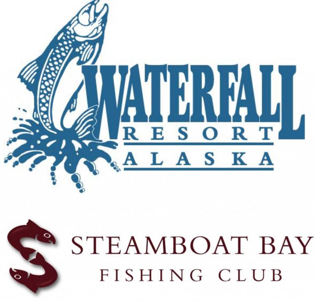 #WaterfallResort #SteamboatBay #MC #sponsored