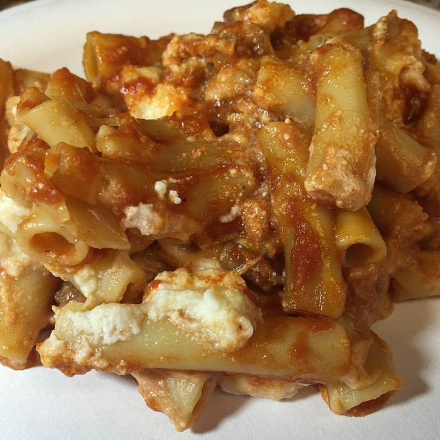 #Kids #Foodie #Recipe #Recipes #Pasta