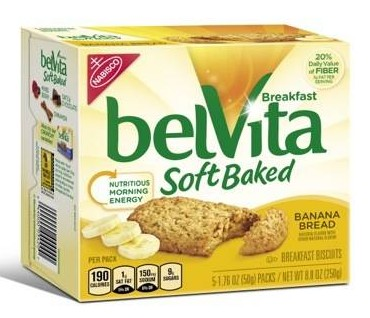 #belVita #MorningWin #ad