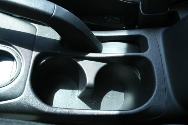 #DriveMitsubishi #DriveSTI #BlogHer14 #CarReview #ad