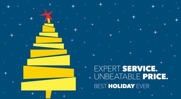 #HintingSeason #OLEDatBestBuy #BestBuy #holidays #ad