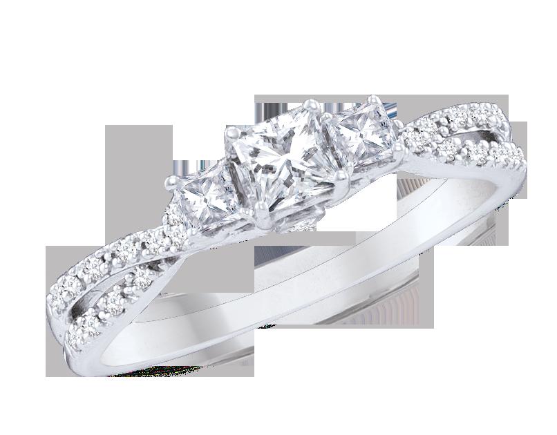 #ValentinesDay #Jewelry #DonRobertoJewelers #ad