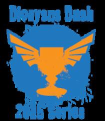 Dionysus Dash