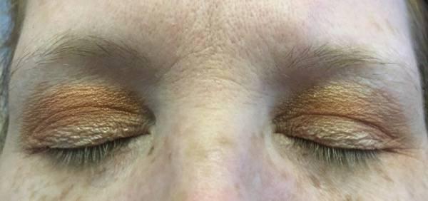 #Ipsy #Makeup #Beauty #BBloggers