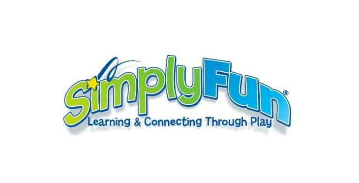 #SimplyFun #Autism #GamePlay #spon