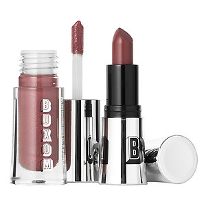 #Buxom #Lips #Makeup #Beauty #BBloggers #Sephora