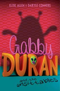 #GabbyDuran #books #reading #ad