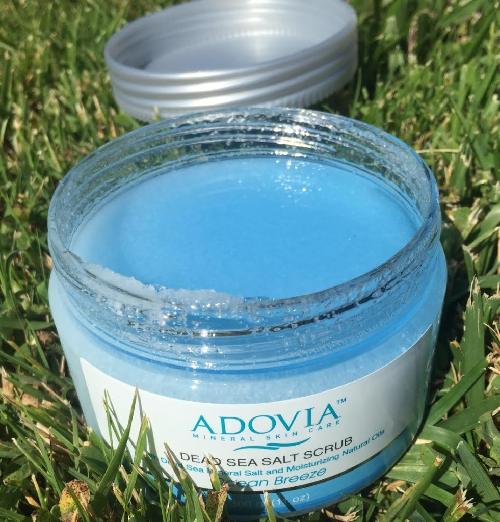 #Adovia #Beauty #Pampering #Spa #BBloggers #BrandBacker #ad