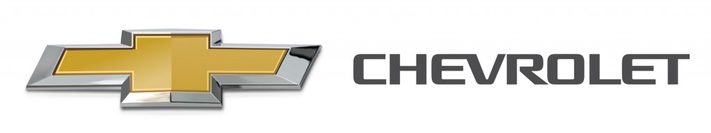 #Chevrolet #ChevroletTraverse #Momlife #ad