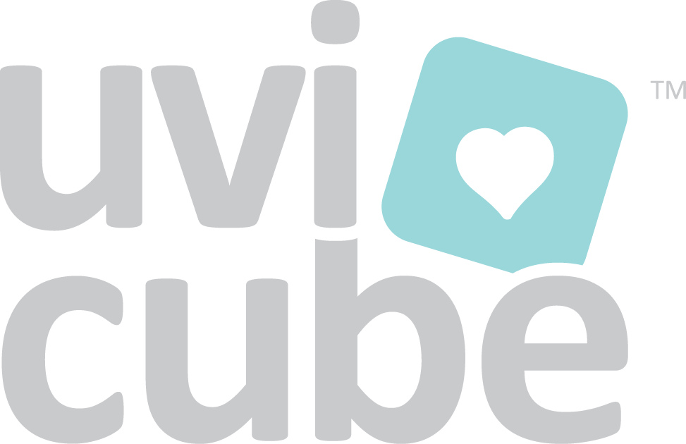 #Uvicube #Babies #ad
