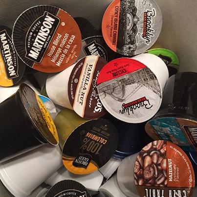 #mixcups #singlecupcoffee #ad