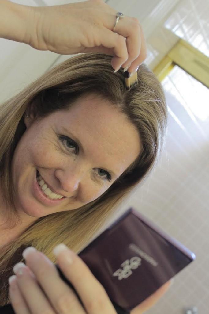 #MadisonReed #Hair #Beauty #Makeup #BBlogger #Sephora #ad