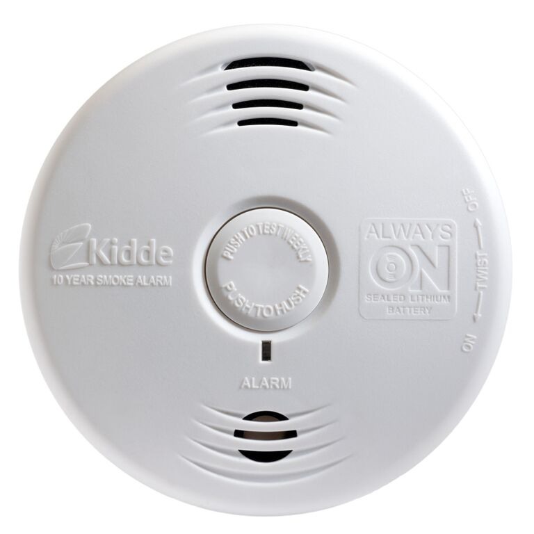 #Kidde #FireSafety #Safety #Home #ad