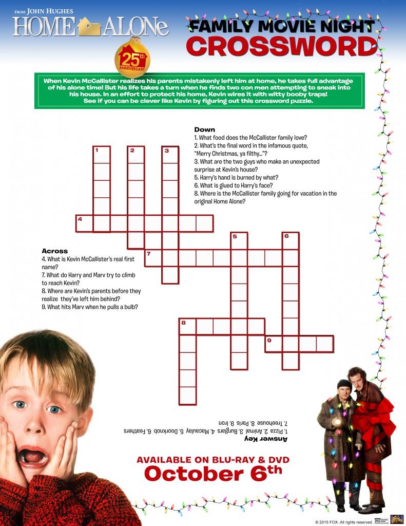 #HomeAlone #FHEInsiders #Movie #Christmas #Holiday #ad