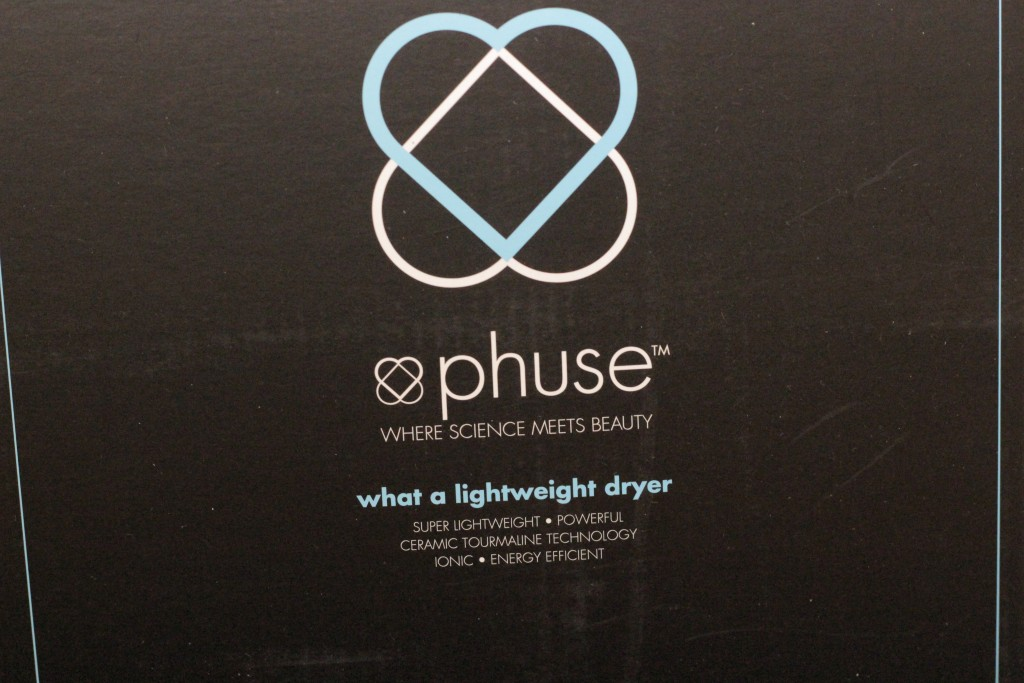 #Phuse #Makeup #Beauty #BBlogger #ad
